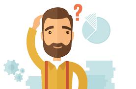 Customer Service Resume  Skills  Objectives     Free Resume Templates Hloom com customer service job search