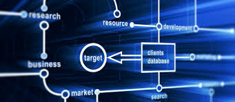 Buy Research Proposal Online   No Plagiarism   Professional