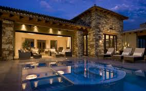 Best Home Designs by Beauteous 60 Luxury Home Design Ideas Decorating Design Of Luxury