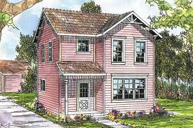 Wrap Around Porch Floor Plans Home Design Acadian Home Plans Acadian Country House Plans
