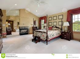 master bedroom with sitting room stock photos image 18090133 master bedroom with sitting room stock photos image 18090133