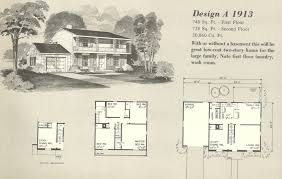 1889 antique victorian houses architect house floor plans cd diy
