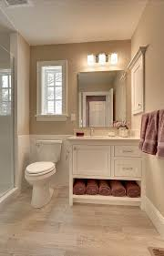 Top  Best Small Bathroom Colors Ideas On Pinterest Guest - Interior design ideas bathrooms