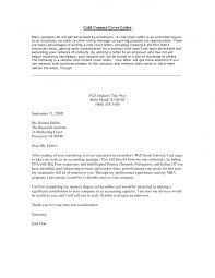 Best Marketer Cover Letter Examples   LiveCareer Resume Examples and Writing Tips Cover Letter Cover Letter No Experience Teacher Cover Letter No Lighteux  Com  Cover Letter Cover Letter No Experience Teacher Cover Letter No  Lighteux Com