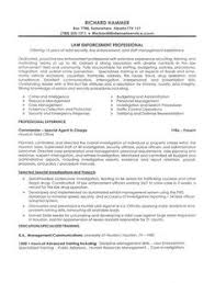 Office Assistant Resume Sample by Office Assistant Resume Example Resume Examples