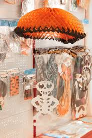 halloween skeletons decorations online buy wholesale skeleton decorations from china skeleton