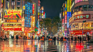 10 best places to visit in japan most beautiful places in the
