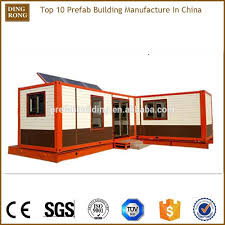 shipping container homes for sale used shipping container homes