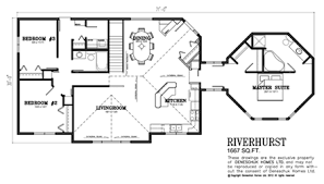 2000 Sq Ft Bungalow Floor Plans 1600 Sq Ft House Plans 1600 Sq Ft The Tnr 46015b Manufactured