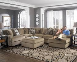 Furniture Furniture Stores Durham Nc With Ashley Furniture Tupelo - Ashley furniture durham nc