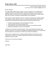 Cover Letter Template Google Doc Business Letter Template For Word Sample  Business Letter