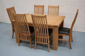 Dining Room Chairs For Sale Cheap Kitchen Tables For Sale Great - Cheap kitchen tables and chairs