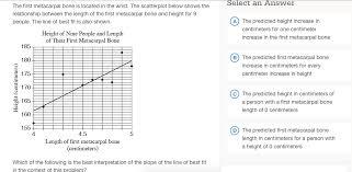 Math word problem aptitude test live homework help chat tutor