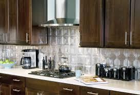 backsplash tile designs for kitchens tin tile backsplash armstrong ceilings residential