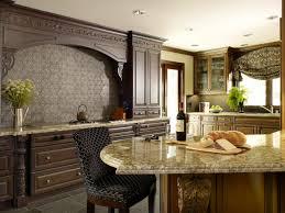 Creative Kitchen Island Ideas Kitchen Island Furniture Pictures U0026 Ideas From Hgtv Hgtv