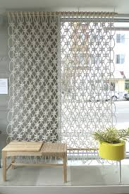 Room Divider Diy by Top Ten Diy Room Dividers For Privacy In Style U2013 Homemade Ideas