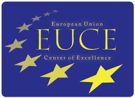 EUC image