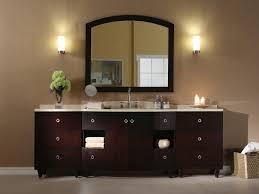Lowes Bathroom Ideas by Bathroom Wall Light Fixtures Bathroom Light Fixtures Lowes Perfect