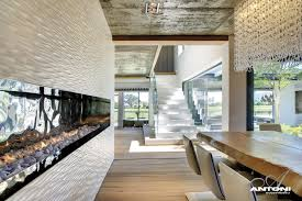 Pearl Valley 334 House Interior Design by Antoni Associates ...
