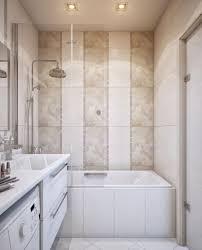 Nice Bathroom 100 Nice Bathroom Bathroom Knick Knacks Dgmagnets Com