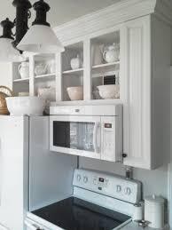 rustic kitchen storage ideas 7977 baytownkitchen