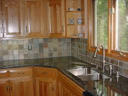 Kitchen Tile Backsplash Design Ideas Best Kitchen Tile Backsplash Design Ideas Photos Home Design