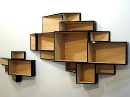 Wall Mounted Shelves Wood Plans by Bookcase Wall Mounted Bookcase Diy Wall Mounted Shelves Plans
