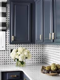 Update Kitchen Cabinets Black Kitchen Cabinets Pictures Options Tips U0026 Ideas Hgtv