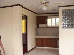 Home Decor Design Houses Small House Interior Design Ideas Philippines