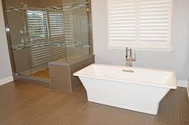 bathroom remodeling jacksonville fl bill fenwick plumbing inc