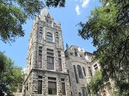 Universidad Southwestern