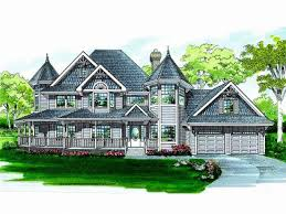 French Country Home Plans by Pictures Country Victorian House Plans The Latest Architectural