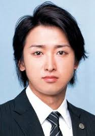 Ono, Satoshi