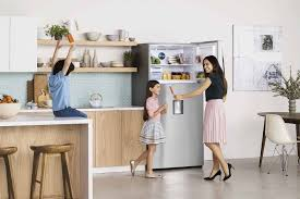 Small L Shaped Kitchen Uncategories Kitchen Island Size Refrigerator Wall Cabinet Small