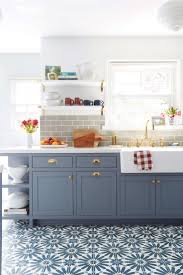 the 25 best kitchen colors ideas on pinterest kitchen paint