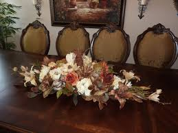 dining tables unique table centerpiece ideas vases for
