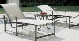 Brown Jordan Outdoor Furniture Repair by Index Of Wp Content Uploads 2010 08