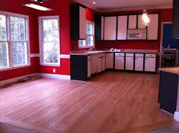 Red And Black Kitchen Ideas Red And Black Kitchens Beautiful Wine Red Color Kitchen Cabinets