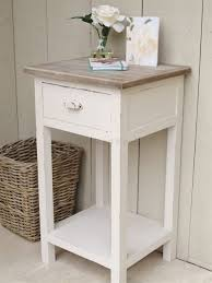 Oak And White Bedroom Furniture Bedroom Furniture Sets White Bedroom Furniture Asian Nightstand