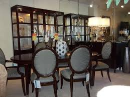 Thomasville Dining Room Chairs by Buying Thomasville Dining Room Tips All About Home Design