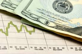 How to Write a Research Paper on U S  Federal Reserve Monetary Policy Paper Masters