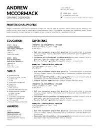 apple pages resume templates free 5 job winning business resume templates to help you stand out andrew mccormack downloadable resume cover template and cover letter template for microsoft word and apple