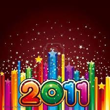 Buen Inicio de Año para todos!!!