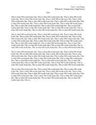 Capital Punishment Persuasive Essay by dandanhuanghuang  Capital Punishment Persuasive Essay by dandanhuanghuang