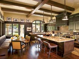 hanging living room and vancouver kitchen design modern dining