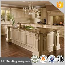 Ready Made Kitchen Cabinets by Luxury Solid Wood Kitchen Cabinet Designs Modular Kitchen Cabinets