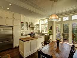 kitchen window ideas pictures ideas u0026 tips from hgtv hgtv