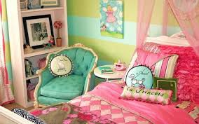 bedroom teen room ideas incorporating lovely decorations