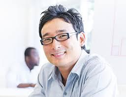 Asian dating  find long term love   EliteSingles EliteSingles