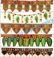 Vintage Home Decor Wholesale Wholesale Indoor Outdoor Wall Hanging Indian Crystal Beaded